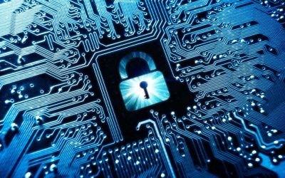 12 Ways to Ensure Strong Cybersecurity During the COVID-19 Pandemic