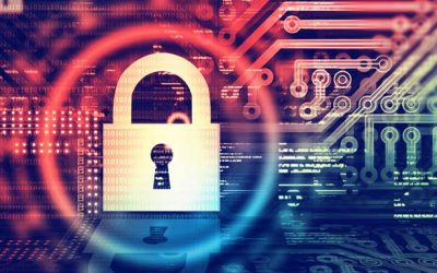 COVID-19's Impact on Cybersecurity – Don't Let Your Data Privacy, Security and Regulatory Compliance Waver