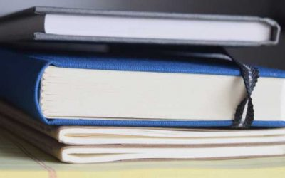 Education Data Privacy and Security Laws: Best Practices for School Districts