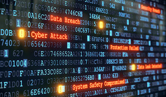 When in Doubt, Report Cybersecurity Events